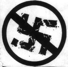 anti-nazi.jpe