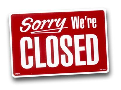 closed.jpe