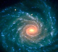 galaxia.jpe