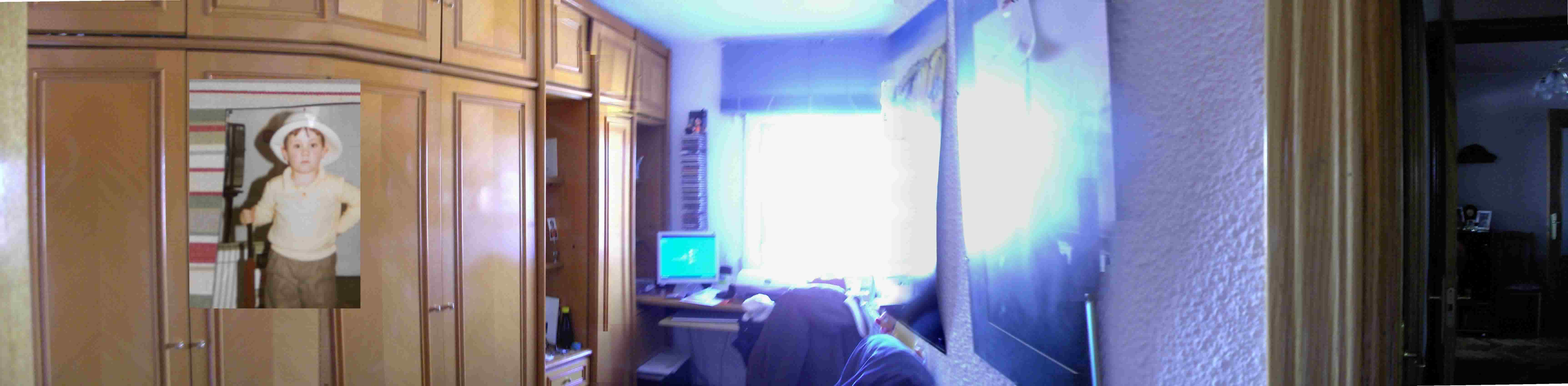 in_my_room.jpg