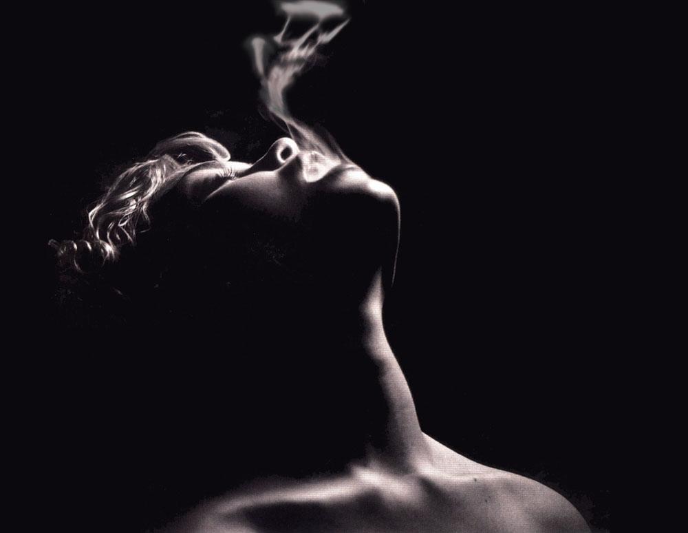 smoke.jpe